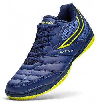 Jazba Men's Volleyball Shoes