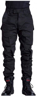 AKARMY Tactical Pants