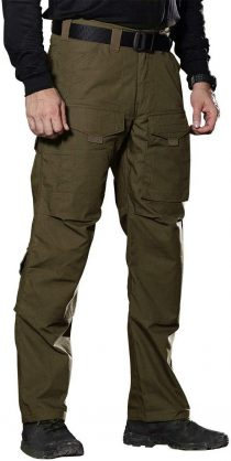 FREE SOLDIER Tactical Pants