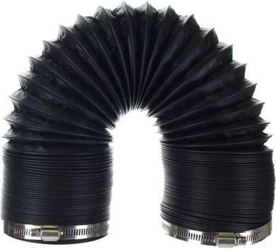 Kelaro Dryer Vent Hoses