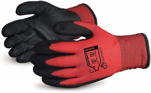 Superior Glove Winter Work Gloves