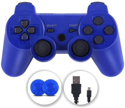 TONSUM PS3 Controllers