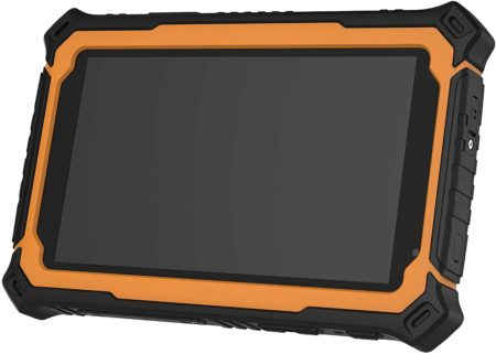 Xenarc Technologies Waterproof Tablets