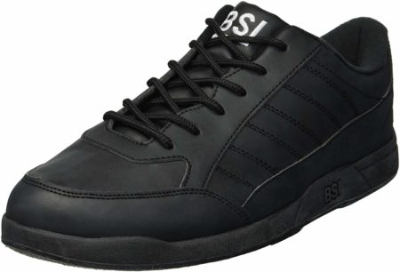 BSI Bowling Shoes