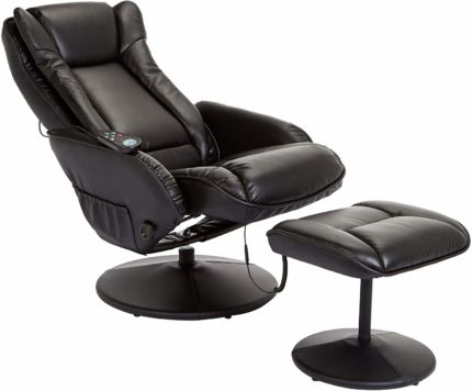 JC Home Massage Chairs