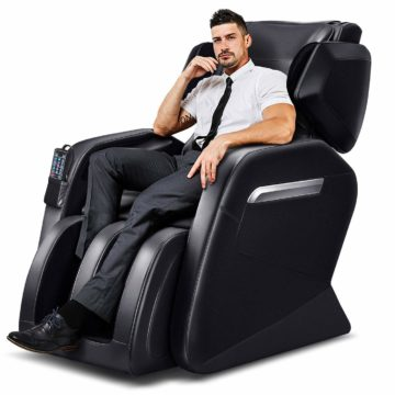 Sinoluck Massage Chairs
