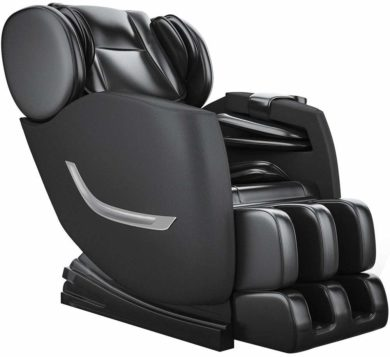 SmartMassageChairs