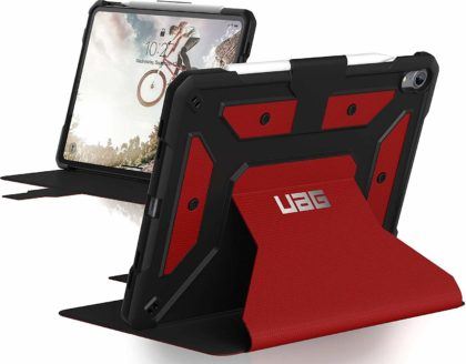 URBAN ARMOR GEAR iPad Pro 11 Cases