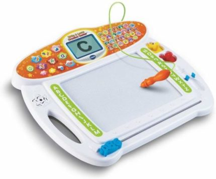 VTech Magnetic Drawing Boards
