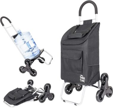 dbest products Shopping Trolleys