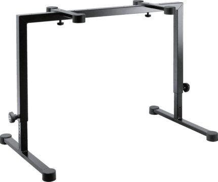 K&M Stands Keyboard Stands