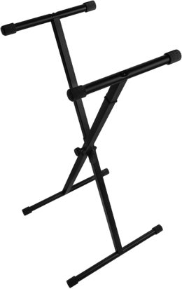 On-Stage Keyboard Stands