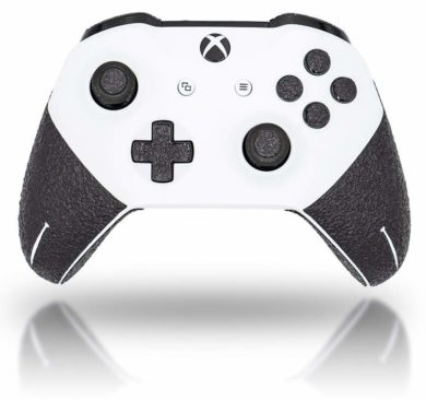 Dragon Grips Xbox One Controllers