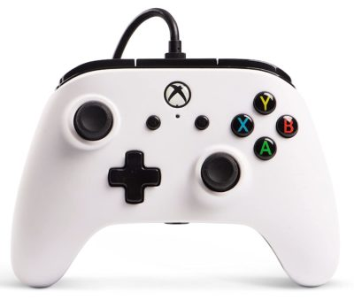 PowerA Xbox One Controllers