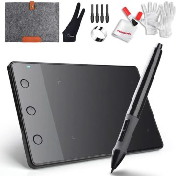 Huion Drawing Tablets