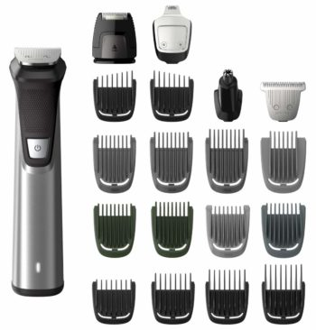 Philips Norelco Hair Clippers